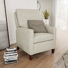 Bloomingdale's Artisan Collection - Sophie Recliner - 100% Exclusive
