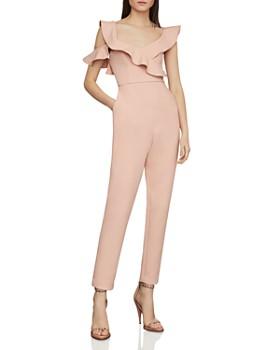 b671f8bb9716 Dressy Jumpsuits For Weddings - Bloomingdale s