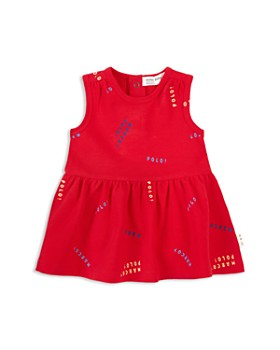 Miles Child - Girls' Marco Polo Dress - Little Kid