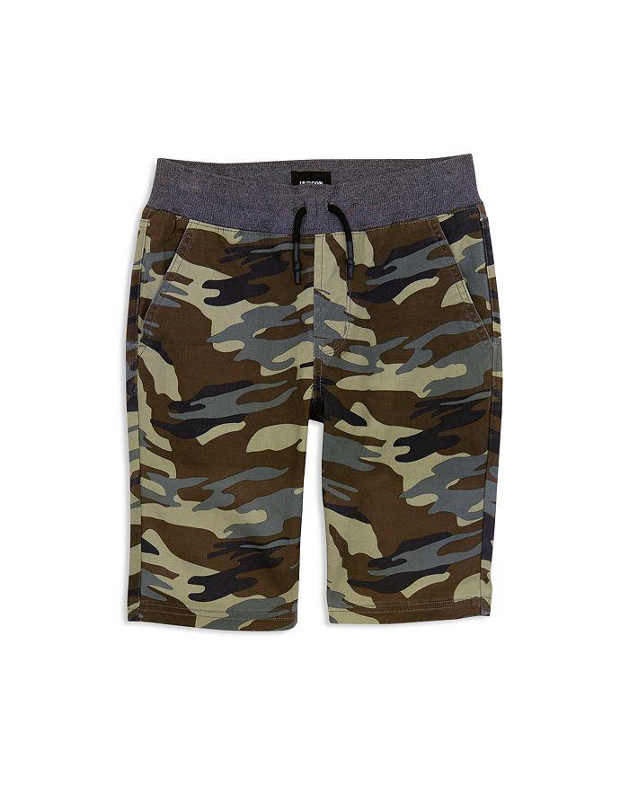 ea910fa949 Boys' Campbell Camouflage Shorts - Little Kid