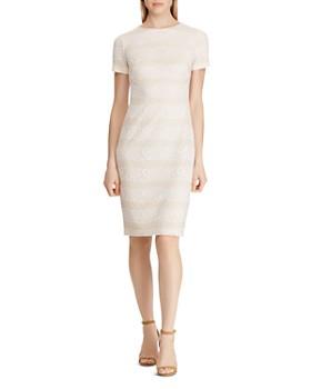bdc2183375c6d Designer Cocktail Dresses: Lace, Bodycon & More - Bloomingdale's