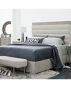 Bernhardt - Linea Bedroom Collection