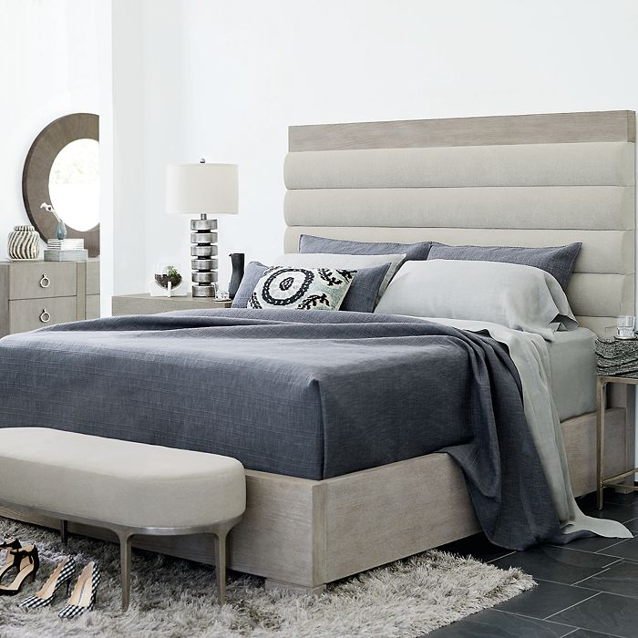 Bernhardt - Linea Bedroom Collection