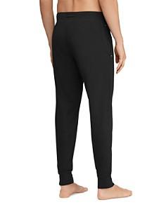 Polo Ralph Lauren - Logo-Print? Jogger Pants