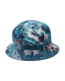 Herschel Supply Co. - Watercolor Cooperman Bucket Hat - 100% Exclusive