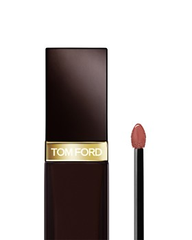 Tom Ford - Lip Lacquer Luxe Vinyl