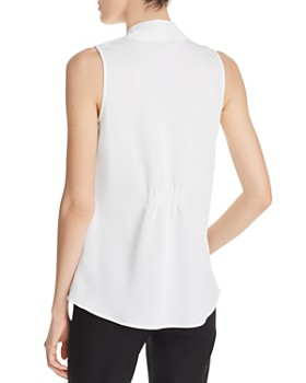 NIC and ZOE - Easy Day-to-Night Top