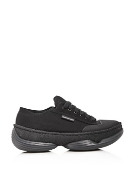 b6f8876e7 ... Alexander Wang - Women's Low-Top Platform Sneakers