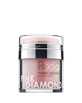 Rodial - Pink Diamond Magic Gel Day 1.7 oz.