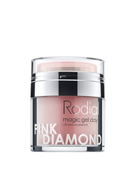 Rodial - Pink Diamond Magic Gel Day
