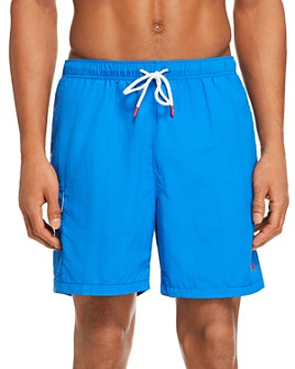 Tommy Bahama - Naples Coast Cargo Swim Trunks