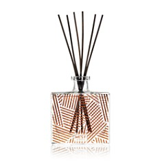 NEST Fragrances - Citrus Blossom Reed Diffuser - 100% Exclusive