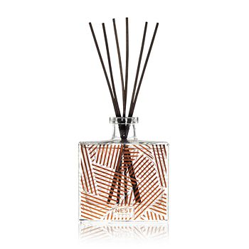 NEST Fragrances - Citrus Blossom Reed Diffuser - 100% Exclusive