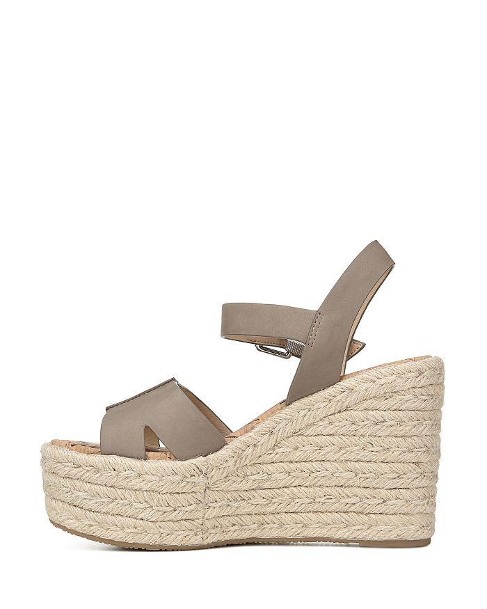 0709ecab702 Women's Maura Espadrille Wedge Sandals