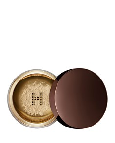 Hourglass - Veil™ Translucent Setting Powder