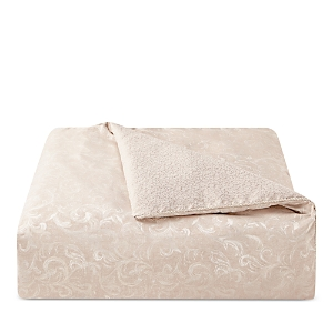 Waterford Gisella 4-Piece Comforter Set, King