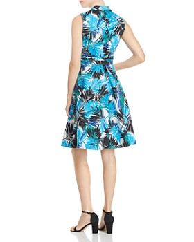 abdac789717e Spring 2019 Fashion Trends - Bloomingdale's
