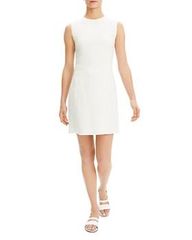 1d46005ead0a Women White Dresses - Bloomingdale's