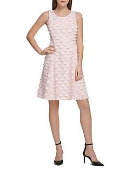 1cd2dfb6c Donna Karan Women's Designer Clothes on Sale - Bloomingdale's