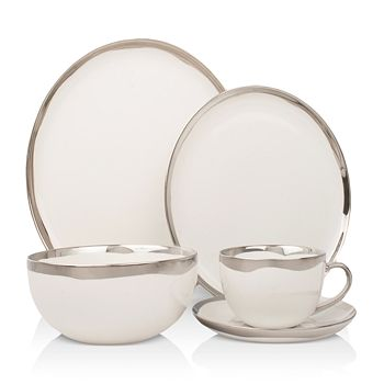 canvas home - Dauville 5-Piece Place Setting