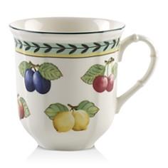Villeroy & Boch - Fleurence Jumbo Mug