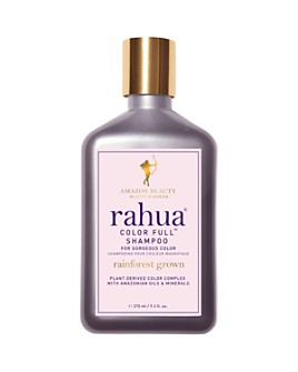 RAHUA - Color Full™ Shampoo