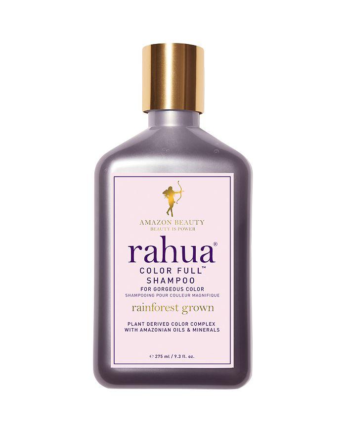 RAHUA - Color Full™ Shampoo