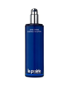 La Prairie - Skin Caviar Essence-in-Lotion 8.5 oz.