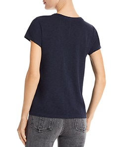 rag & bone/JEAN - Love Tee