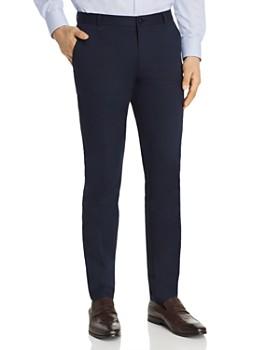 HUGO - Heldor 183 Slim Fit Pants