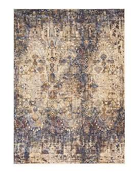 Kenneth Mink - Taza Lavar Area Rug Collection