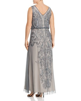 00bf5d43ac81 Adrianna Papell Plus Size Dresses - Bloomingdale's