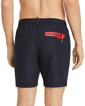 Superdry - Water Polo Swim Trunks
