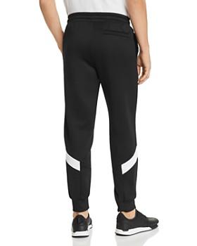 PUMA - Iconic Track Pants