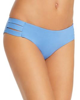Vitamin A - Emelia Bikini Bottom
