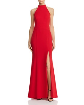ed9ad15300c Wedding Guest Dresses - From Formal to Casual - Bloomingdale s