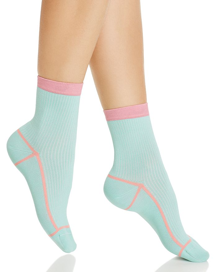 Happy Socks LILY ANKLE SOCKS