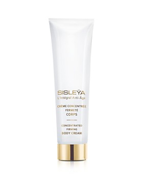 Sisley-Paris - L'Intégral Anti-Âge Concentrated Firming Body Cream