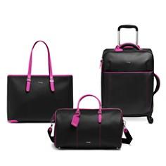 Lipault - Paris - Variation Luggage Collection