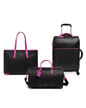 Lipault - Paris - Variation Luggage Collection