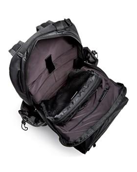 WANT Les Essentiels - Rogue ECONYL Utility Backpack