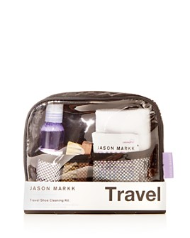 Jason Markk - Women's Travel Shoe Cleaning Kit
