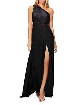 Ramy Brook - Linley Maxi Dress