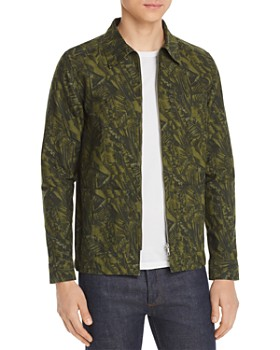 feb52de0ec2 Men's Designer Jackets & Winter Coats - Bloomingdale's