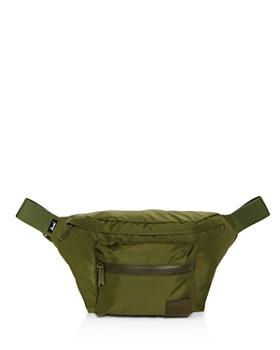 Herschel Supply Co. - Seventeen Light Belt Bag - 100% Exclusive