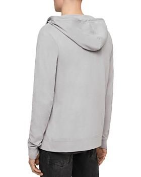 d6657f80bc9b3 Men's Designer Hoodies & Sweatshirts - Bloomingdale's