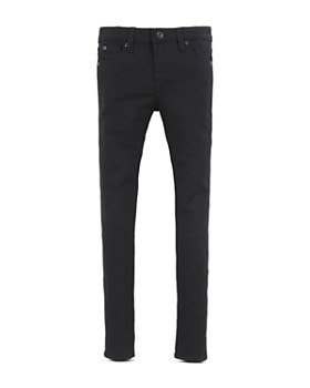 7 For All Mankind - Girls' Skinny Jeans - Little Kid