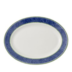 Villeroy & Boch - Switch 3 Oval Platter