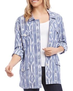 17ee8416ee7 Women's Designer Coats on Sale - Bloomingdale's