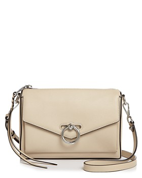 63a6d53fd Designer Crossbody Bags, Mini Crossbody Bags - Bloomingdale's